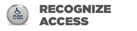Recognize Access Image