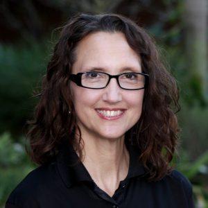 Missy Lesnewski